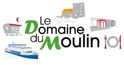 Domaine du Moulin