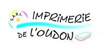Imprimerie de l'Oudon
