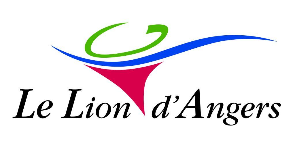 http://www.leliondangers.fr/