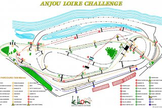anjou_loire_challenge