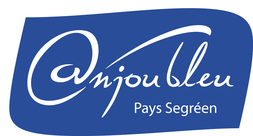 Anjou Bleu