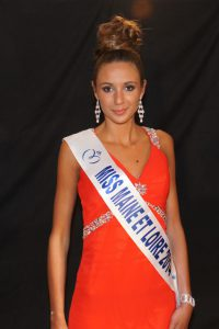 Miss Maine-et-Loire 2014 2813