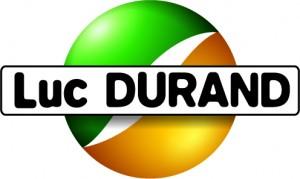 2013-01 - LucDurand - boule