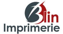 Imprimerie Blin